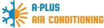 A Plus Air Conditioning: Fort Lauderdale Best Company #1 FL Florida